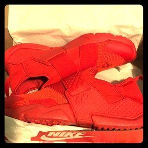 Nike Huarache Extreme GS